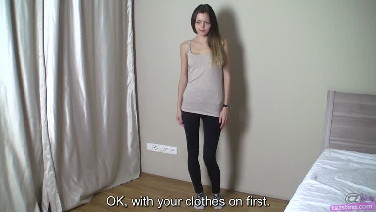 Cindy shine porn