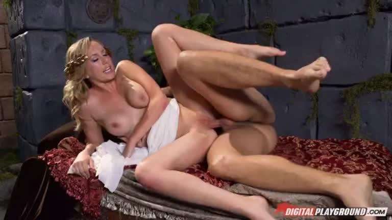 XXX Χάτερ μαύρο λεσβιακό πορνό com