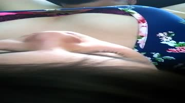 Desi: Girl of Indian video10