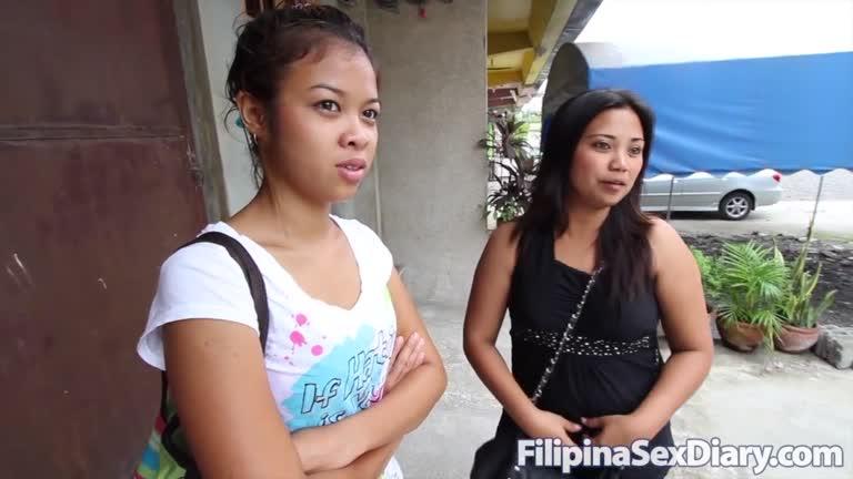 Share filipina sex diary ella like
