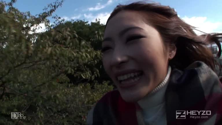 Risa Kotani - Hardcore