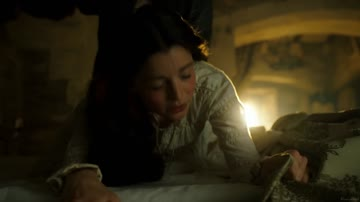 Sarah Sweeney, Sophie Lovell Anderson - The Bastard Executioner S01E01-03 (2015