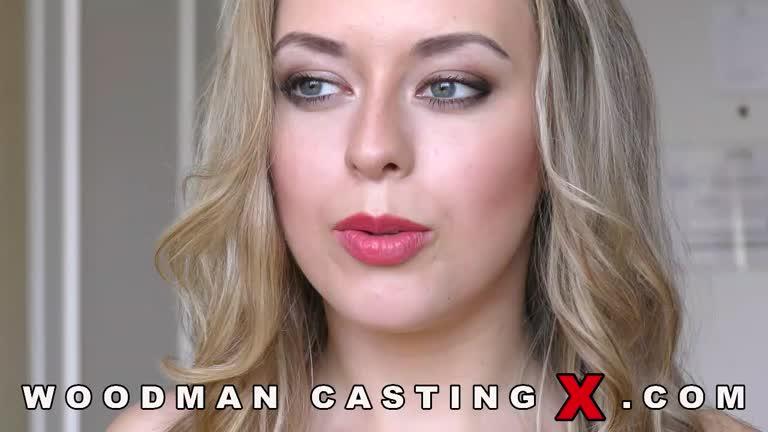 Daniella - Casting