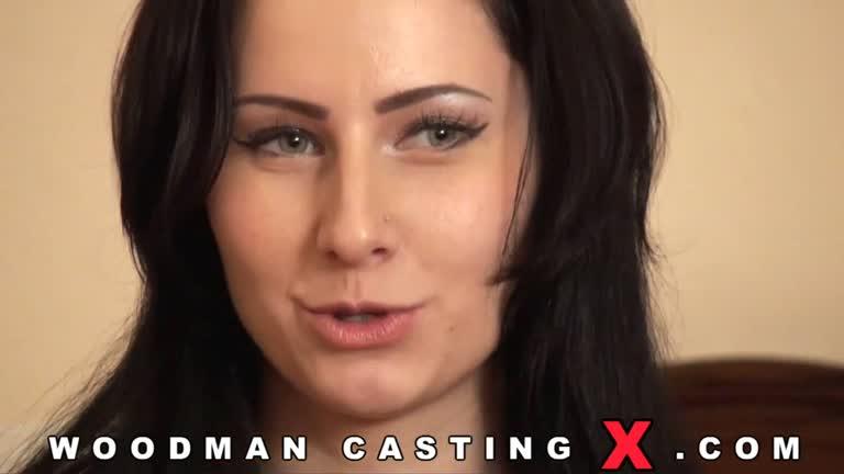 Tanya Hard Sex