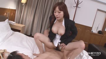 Yui Misaki - After 6 - Please Come Inside Me Now