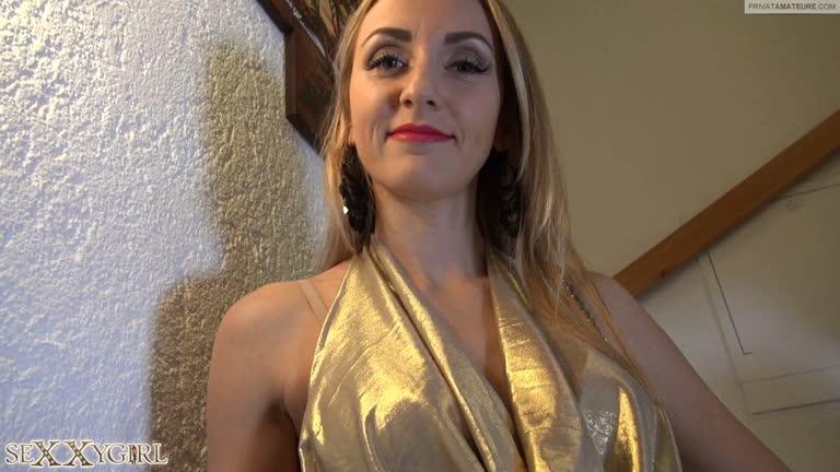 Amateur Porn Video106