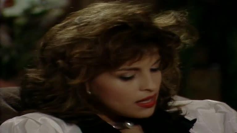 THE CHAMELEON 1989