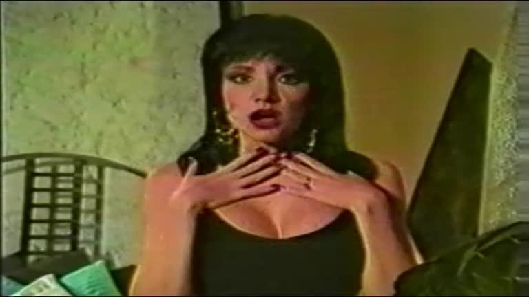 BITE 1991