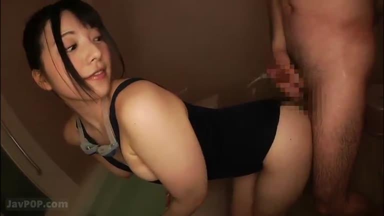 Japan Teen Sex Videos 10