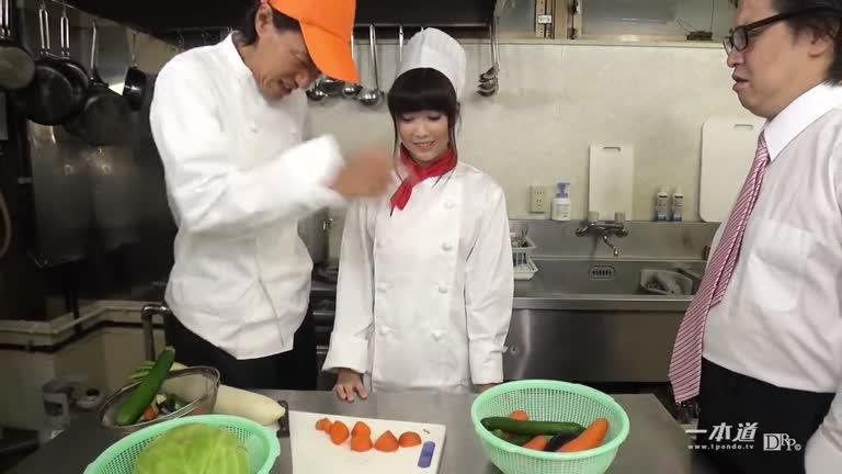Japan Teen Sex Videos 23
