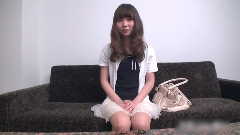Yuu - Japan Teen Sex