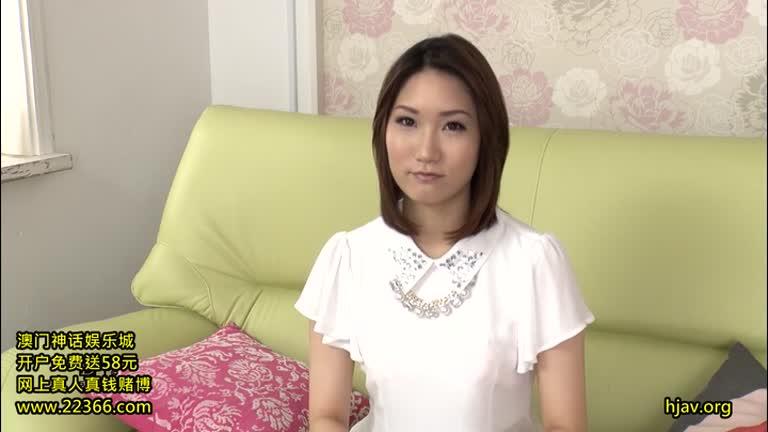 Mikuni Maisaki - Casting