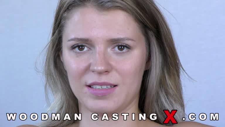 Mary Kalisy - Casting