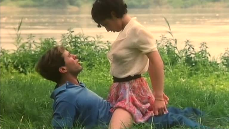 20. Monella (1998) DVDRip