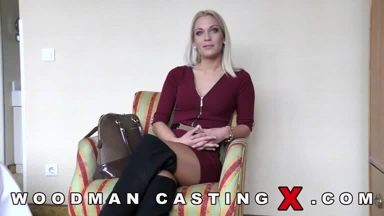 Cecilia - Casting