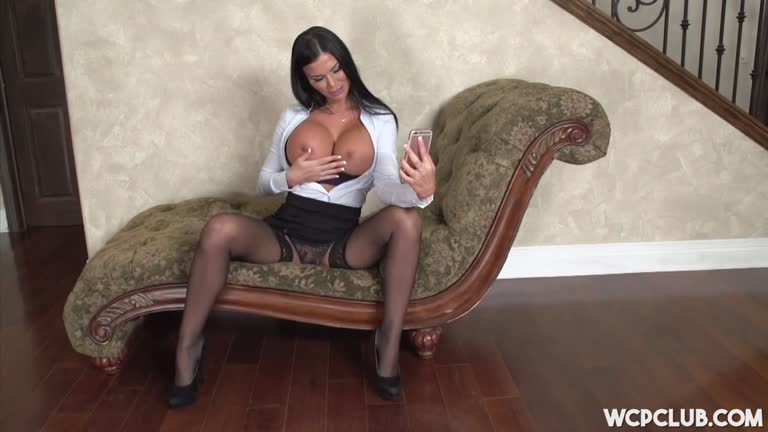 Jasmine Jae An Accommodating Realtor