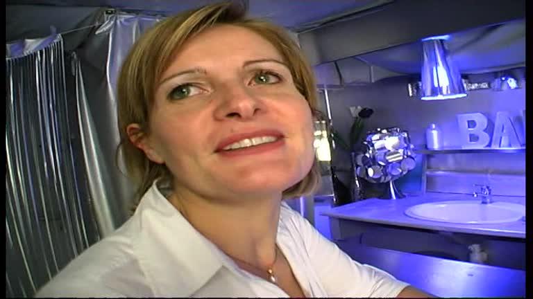 Docteur Florence épisode 1