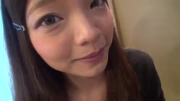 toyplay on 1st-movie, YUI-18yo petite student -697339