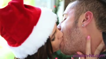 Holly Michaels Christmas Treat