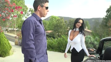 Ava Addams Dirty Rotten MotherFucker