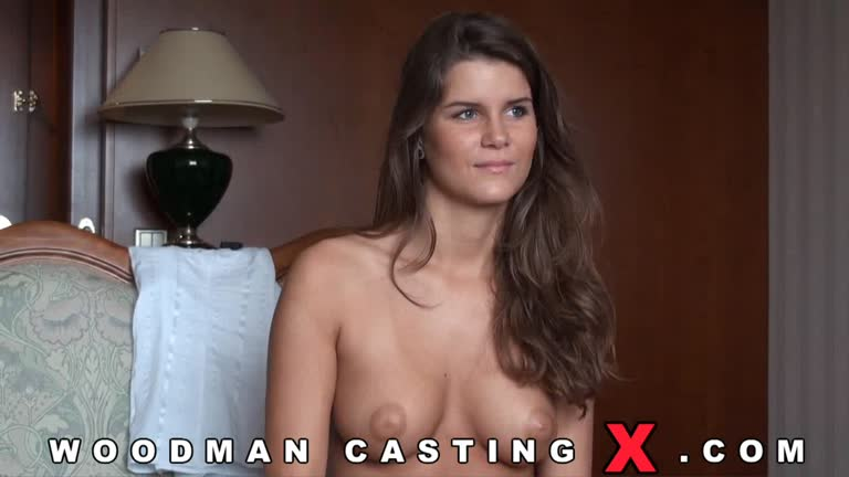 Velonka Johnson - Casting