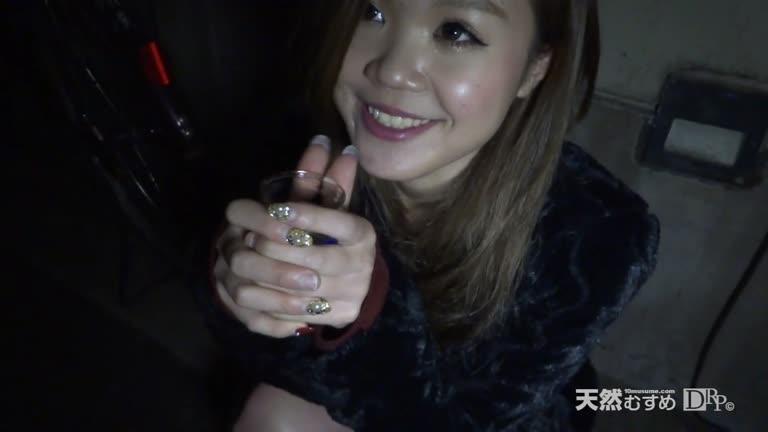 Japanese Teen - Kana Hamasaki
