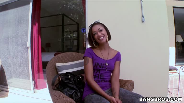 Skin Diamond Mr Anal