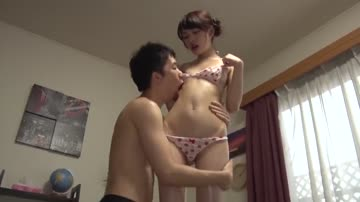 Atomi Shuri - Beautiful Girl With A Barely Legal Body Shuri Atom