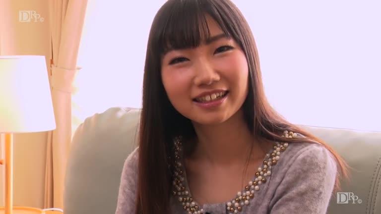 Imamura Kanako - Japan Teen