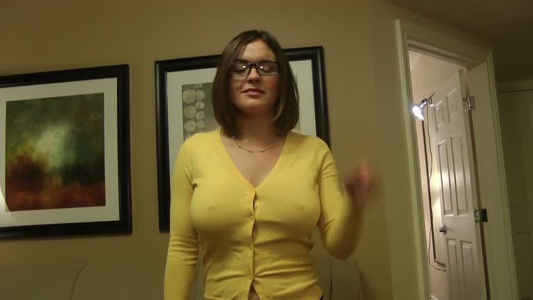Getting Your Best Friends Wife Pregnant POV