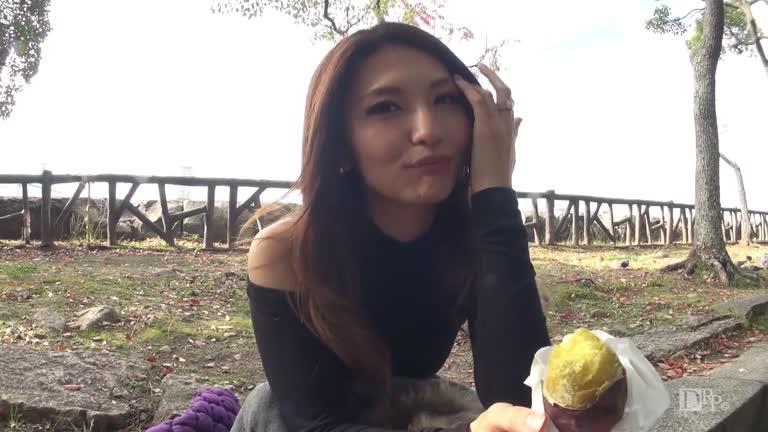 Japanese Teen Sex Video1