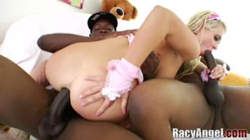 Black 2 My Cock Where You Belong Biatch Hillary Scott, Shyla Stylez, Tara Lynn, Andi Anderson, Melody Nakai, Aline, Rico
