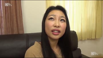Japan Teen Sex - Miho Sanada