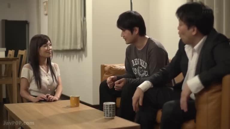 Japan Teen Sex Videos 93