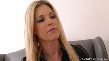 India Summer Cuckhold Session