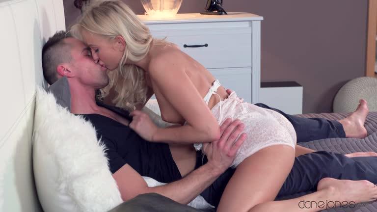 Cayla Lyons - Sharing Desire