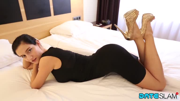 Kelly Tight Ass Anal Porn On Second Date