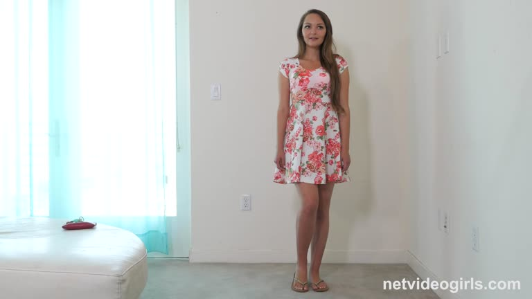 Cindy - Hot Girl, Casting