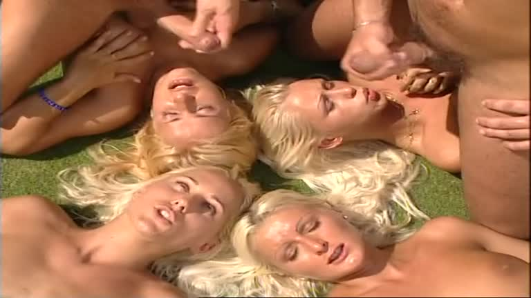 Orgies And Group Parties Video14