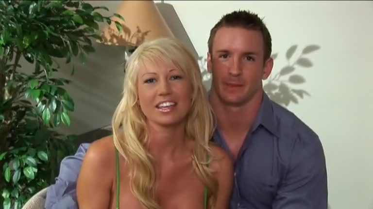 Orgies And Group Parties Video15