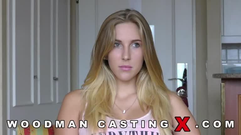 Yana Pataski - Casting
