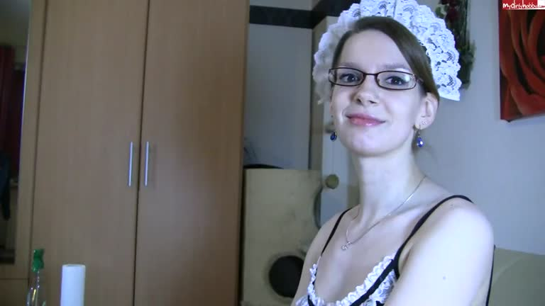 Amateur Porn Sex Video With Sexy Young Girl