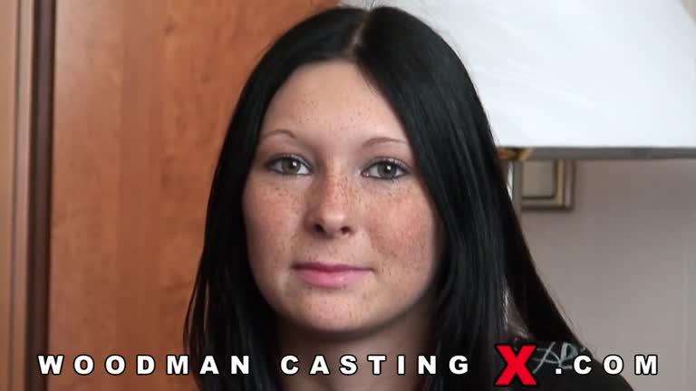 Kattie Hardcore Sex