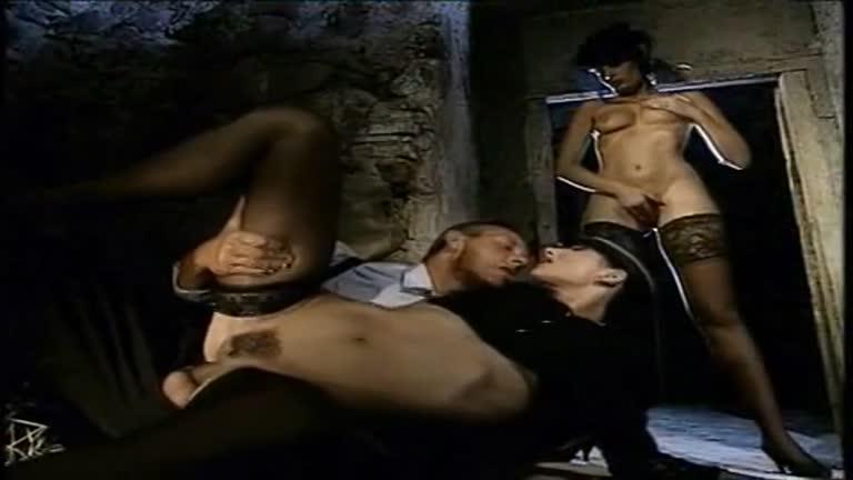 Sex Filmas