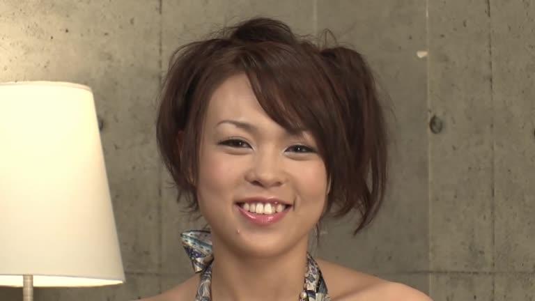 Suzuka Ishikawa, Rui Nataskawa, Erika Hiramatsu, Reiko Nakamor