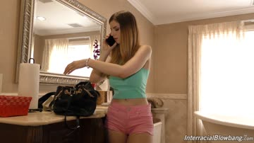stella cox lots of bbc