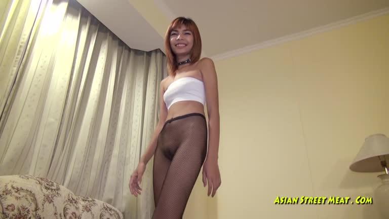 Asian Teen Sexy Slut Fucked, Free Asian Porn