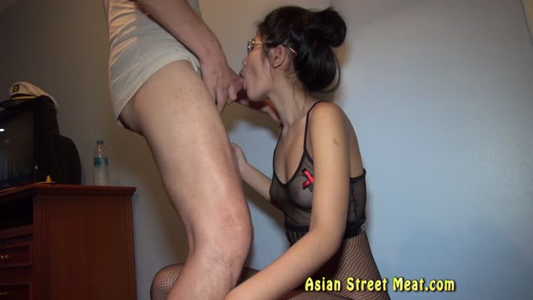 Asian Teen Slut - Tollway