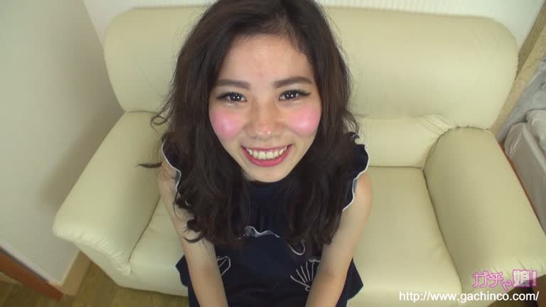 ANRI - Japanese Teen Slut