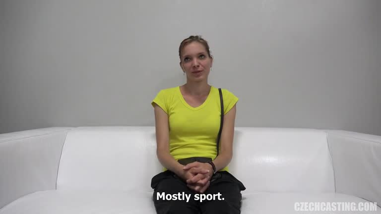 Romana  Skinny New Slut